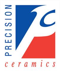precision-ceramics-logo