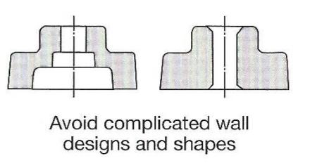 Technical Ceramic Design Guide - Walls