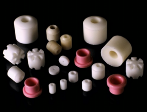 Alumina-Fish-Spine-Beads-300x230