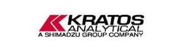 Kratos Analytical