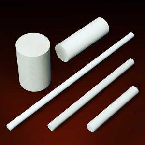 Shapal Hi-M Soft Rod