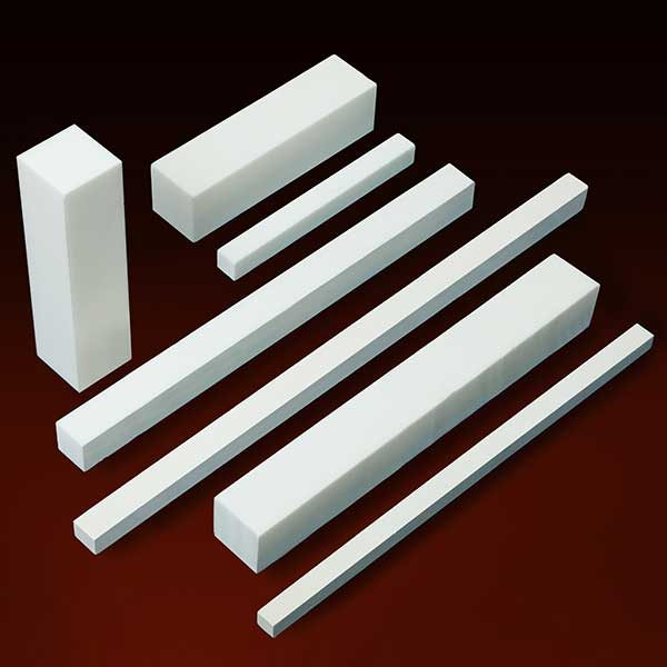 Shapal Hi-M Soft Square Bar