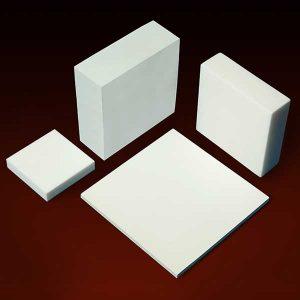 Shapal Hi-M Soft Square Plate