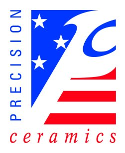 Precision Ceramics USA