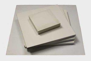 Aluminum Nitride (AlN)