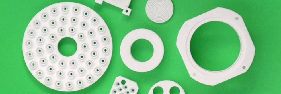 Precision Ceramics USA