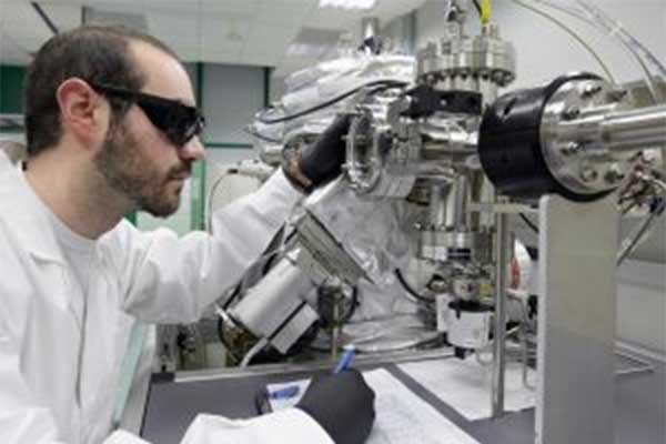 Ultra High Vacuum – Invaluable To Science & Research
