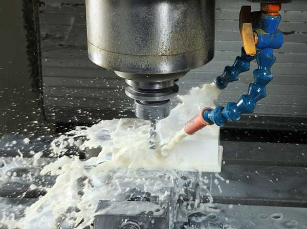 Custom-ceramic-machining-grinding-for-homepage