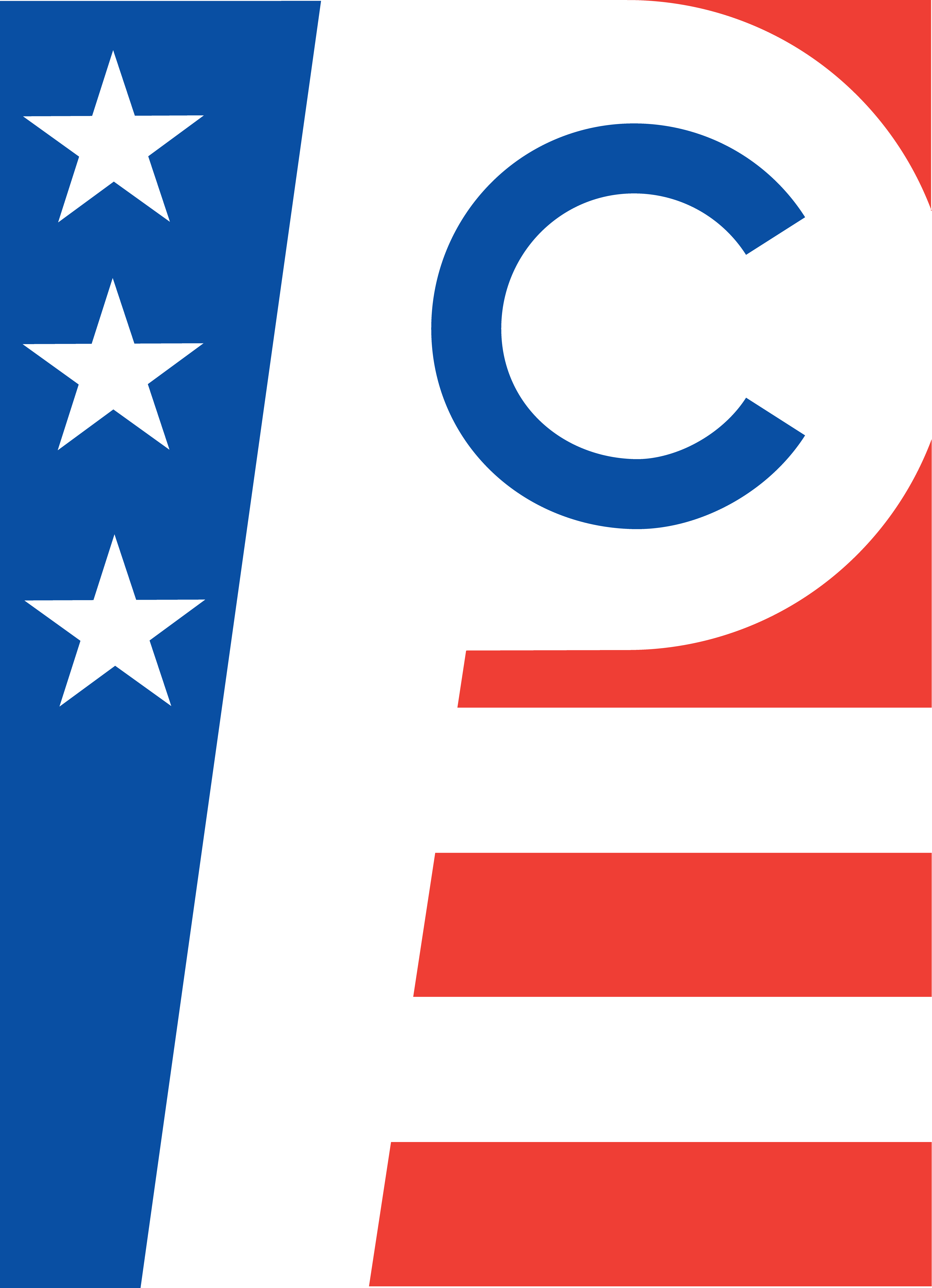 New PC USA Logo