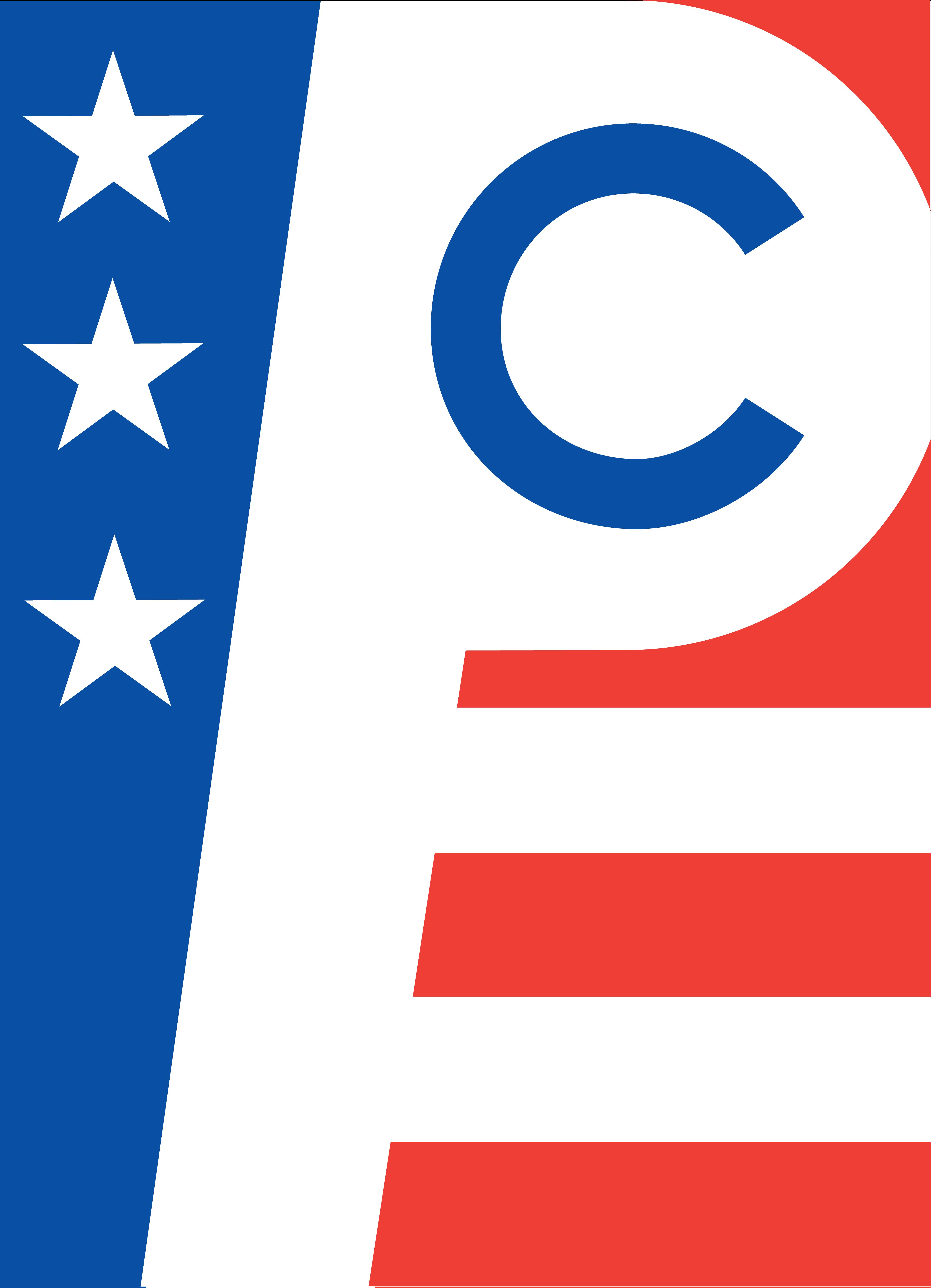 New PC USA Logo